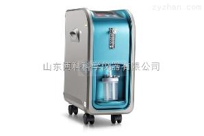家用制氧机十大排名舒乐ZY-802