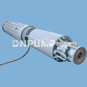 6:低壓大功率礦用泵/天津生產