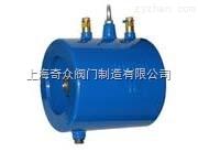 WS103動態流量平衡閥 流量平衡閥公司熱賣 DN15 25 32 平衡閥