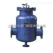自潔式排氣過濾器 水力控制閥 水力控制閥 GCQ其他控制閥