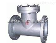 品牌T型管道过滤器 ST14、ST24其他控制阀DN40 60 80 水力控制阀