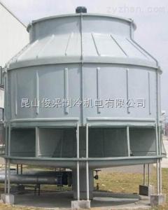 DBHZ销售逆流式冷却塔
