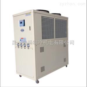 60AD销售风冷式冷水机