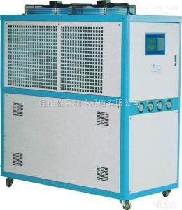 15ALC銷售風冷式冷水機