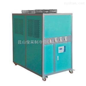 Q120销售风冷式冷水机