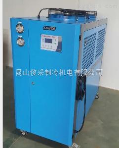 SIC-8A銷售風冷式冷水機