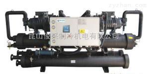 YX銷售水冷式冷水機