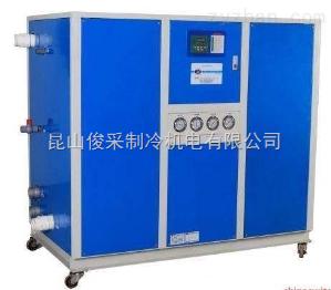 GXW-U010D銷售冷水機