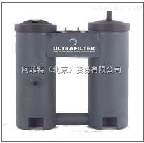 北京油水分离器厂家