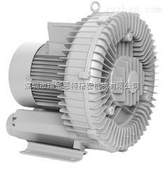 HB-229瑞昶高壓鼓風機 CRELEC高壓風機