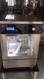 1洗瓶机在未来实验室研发起到关键优势