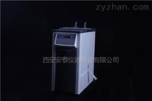 CCA-420低溫冷卻水循環泵