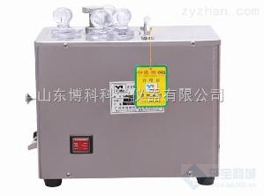 旭朗HK-168小型中藥切片機價格