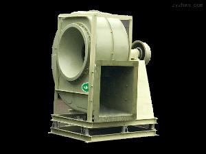 ZF-5C-5.5KW玻璃钢离心风机