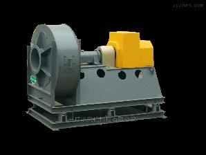 JTF-9C-37KW碳钢离心风机