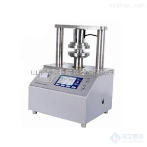 中山壓縮試驗機紙邦ZB-HY3000
