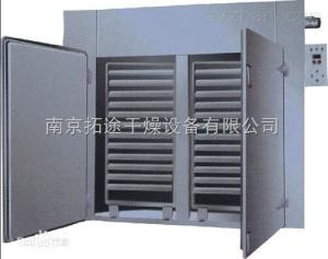 CT-C/RXH热风循环烘箱