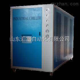 CDW-20HP砂膜专用冷水机_山东汇富厂家_济南制冷设备