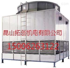 昆山空調維修昆山逆流式冷卻塔維修DNBL-1000
