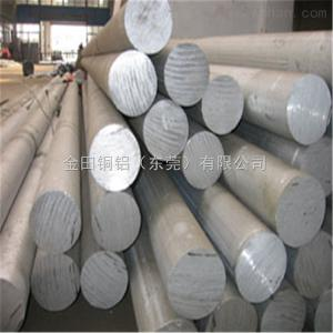 2024 6082可切割 超硬2024合金鋁棒 環保6082鋁棒批發