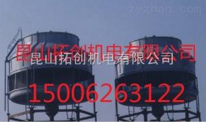 昆山空調維修昆山逆流式冷卻塔----DBNL-1