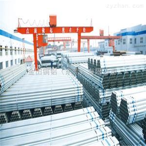 3003 6061-T6直銷3003鋁管/花紋鋁管 6061-T6異形鋁管材