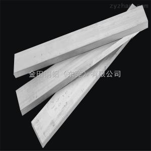 3003 6061原裝進口3003鋁排、合金鋁排 6061鋁排/鋁條