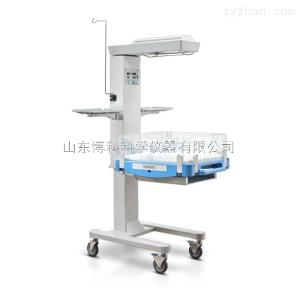 HKN-9010戴維HKN-9010*保溫箱價格
