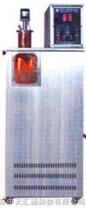 HWA-II型實驗滴丸機