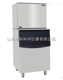 JM-850上海久景JM-850小型制冰機
