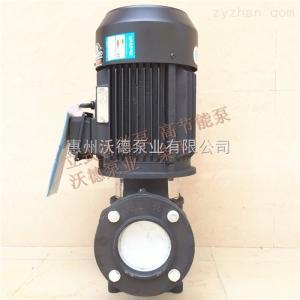 GD(2)100-10GD(2)100-10泵 源立高楼供水泵