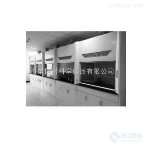 KYDFRP-1500欧莱博KYDFRP-1500实验室通风柜