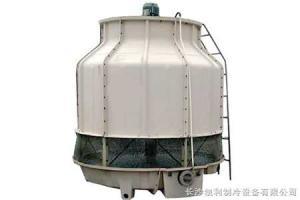 KRT-000RT冷水塔-冷卻水塔-涼水塔-水塔-冰水塔