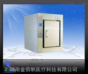 YXQ.WF22-CK程控快冷壓力蒸汽滅菌器