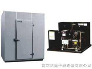LK(P)型拼裝式冷庫/拼裝冷庫/冷庫