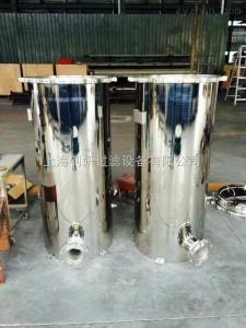 ZYLX-3-20精密气体过滤器