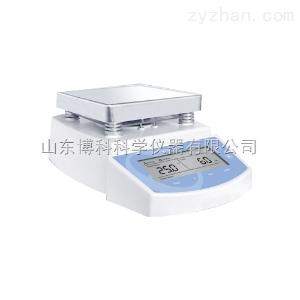 MS300般特磁力搅拌器型号MS300