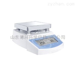 MS300般特磁力攪拌器型號MS300