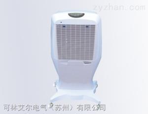 KLSM-01濕膜加濕機