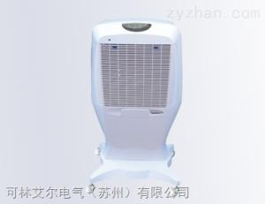 KLSM-01濕膜加濕機廠家直銷