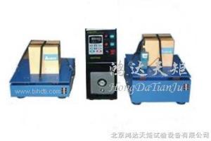 LD-TF南京振動試驗機/蘇州振動試驗機/溫州振動試驗機報價