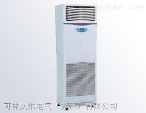 KLSM-06濕膜加濕機