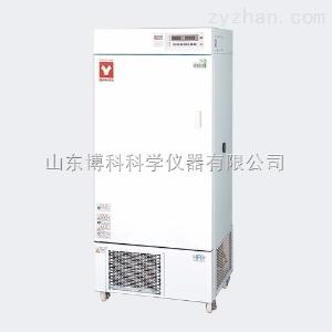 IN812C進口生化培養箱雅馬拓IN812C