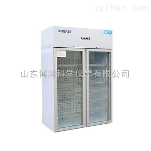 BLC-960博科BLC-960医用药品阴凉柜