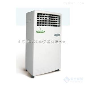 YKX.J-Y-600空气消毒机品牌新华医疗YKX.J-Y-600