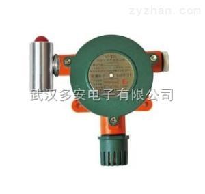 丹江口可燃氣體探測器生產廠家,便攜固定式