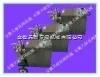 TNWSJB不銹鋼衛生酒泵 乳品泵 衛生泵
