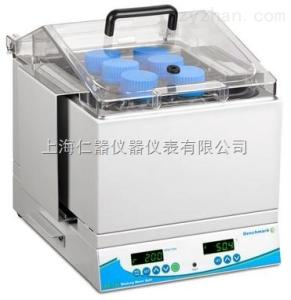 美國Benchmark|水浴搖床|上海仁器儀器
