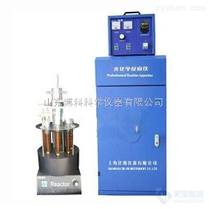 BL-GHX-V光化学反应仪厂家上海比朗