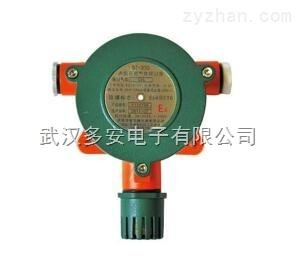 石首可燃氣體探測報警控制器,便攜氣體檢測